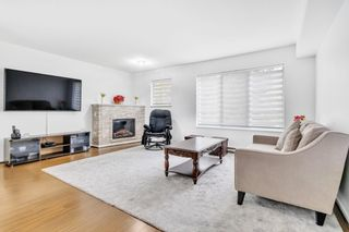 """Photo 13: 11 15155 62A Avenue in Surrey: Sullivan Station Townhouse for sale in """"OAKLANDS"""" : MLS®# R2624599"""