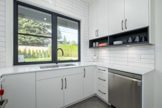 Photo 13: 2764 EDGEMONT Boulevard in North Vancouver: Edgemont House for sale : MLS®# R2586878