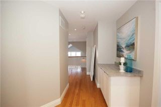 Photo 17: 9 O'leary Drive in Ajax: South East House (2-Storey) for sale : MLS®# E4034249