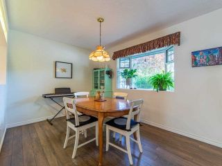 Photo 5: 55 3031 WILLIAMS ROAD in Richmond: Seafair Townhouse for sale : MLS®# R2584254