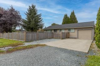 Photo 8: 11971 220 Street in Maple Ridge: West Central House for sale : MLS®# R2624040