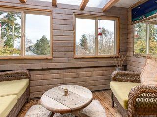 Photo 20: 4699 Kilmarnock Dr in COURTENAY: CV Courtenay South House for sale (Comox Valley)  : MLS®# 807330
