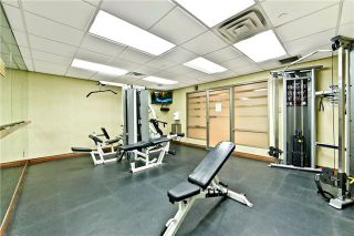 Photo 14: 611 175 Cedar Avenue in Richmond Hill: Harding Condo for sale : MLS®# N4004192