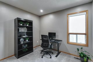 Photo 20: 11 Sanderling Hill NW in Calgary: Sandstone Valley Detached for sale : MLS®# A1149662