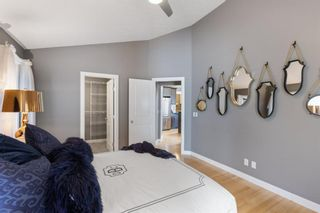 Photo 10: 91 Evanspark Terrace NW in Calgary: Evanston Detached for sale : MLS®# A1094150