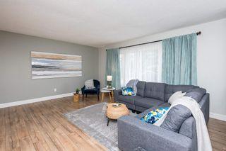 Photo 4: 7312 86 Avenue in Edmonton: Zone 18 House for sale : MLS®# E4248681