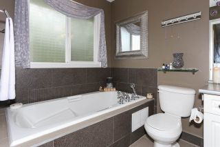 Photo 14: 4859 TESKEY Road in Sardis: Promontory House for sale : MLS®# R2077213