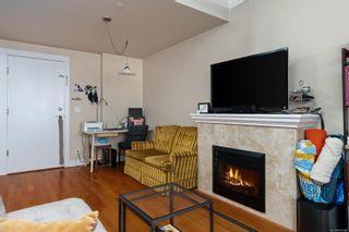 Photo 4: 906 845 Yates St in : Vi Downtown Condo for sale (Victoria)  : MLS®# 877480