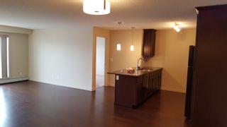 Photo 6: 437 6076 SCHONSEE Way in Edmonton: Zone 28 Condo for sale : MLS®# E4262572