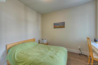 Photo 18: 204 1090 Johnson St in VICTORIA: Vi Downtown Condo for sale (Victoria)  : MLS®# 817629