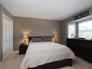 Photo 10: 117 2723 Jacklin Rd in Langford: La Langford Proper Row/Townhouse for sale : MLS®# 842337