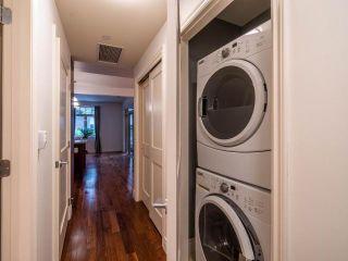 Photo 15: 101 370 BATTLE STREET in Kamloops: South Kamloops Apartment Unit for sale : MLS®# 163682