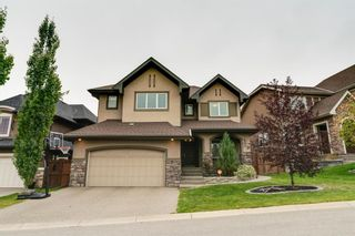 Photo 46: Calgary Luxury Estate Home in Cranston SOLD in 1 Day