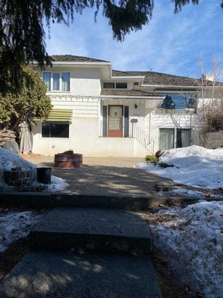 Photo 4: 1126 Premier Way SW in Calgary: Upper Mount Royal Detached for sale : MLS®# A1079676