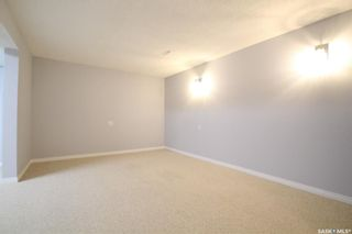 Photo 22: 814 Matheson Drive in Saskatoon: Massey Place Residential for sale : MLS®# SK773540