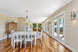Photo 16: 3017 Westhill Pl in : Du East Duncan House for sale (Duncan)  : MLS®# 854417