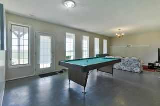 Photo 17: 55130 Rge. Rd. 265: Rural Sturgeon County House for sale : MLS®# E4248279