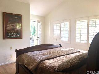 Photo 18: 1 Veroli Court in Newport Coast: Residential for sale (N26 - Newport Coast)  : MLS®# OC18222504