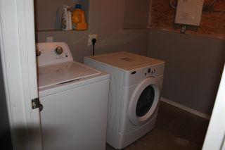 Photo 15: 5533 49 Street: Elk Point House Duplex for sale : MLS®# E4242258