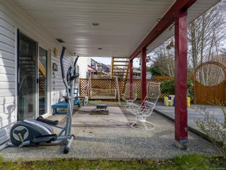 Photo 21: 4871 NW Logan's Run in : Na North Nanaimo House for sale (Nanaimo)  : MLS®# 867362