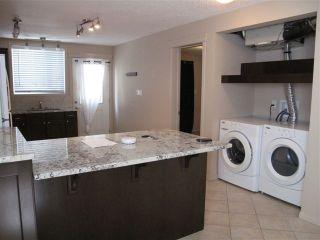 Photo 10: 7712 110 Street in Edmonton: Zone 15 House for sale : MLS®# E4237375