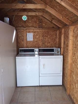 Photo 7: SAN DIEGO Property for sale: 2607-17 K Street