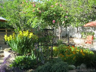Photo 18: SOUTH ESCONDIDO House for sale : 4 bedrooms : 1633 Kenora Dr in Escondido