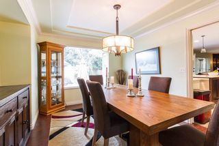 Photo 5: 20316 123B Avenue in Maple Ridge: Northwest Maple Ridge House for sale : MLS®# R2072552