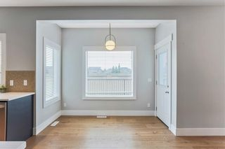 Photo 15: 741 WENTWORTH Place SW in Calgary: West Springs Detached for sale : MLS®# C4197445