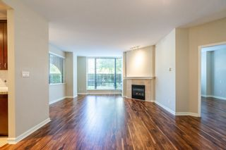 """Photo 13: 106 1551 FOSTER Street: White Rock Condo for sale in """"SUSSEX HOUSE"""" (South Surrey White Rock)  : MLS®# R2602662"""