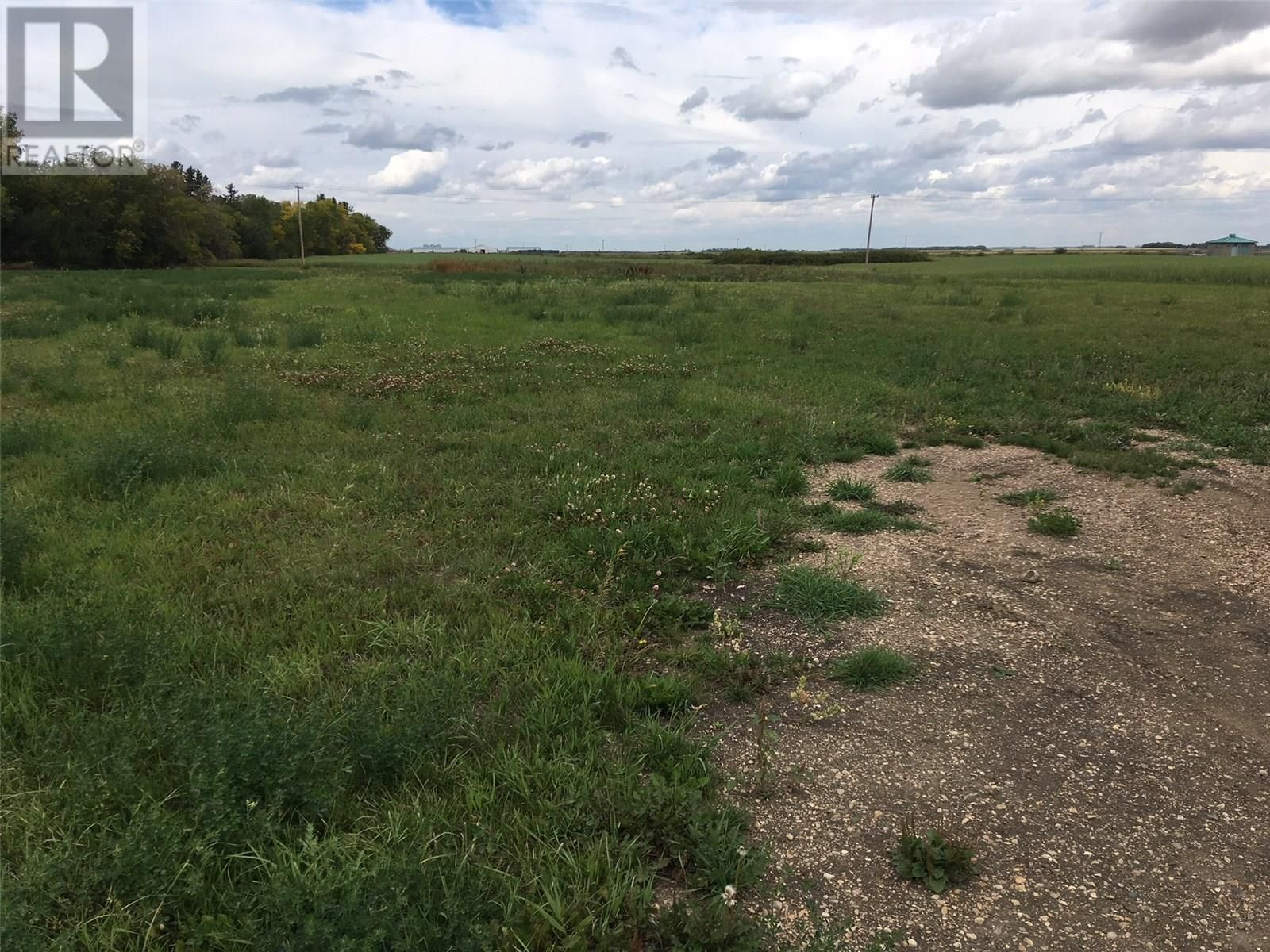 Main Photo: 14 Ward RD in Birch Hills: Vacant Land for sale : MLS®# SK830724