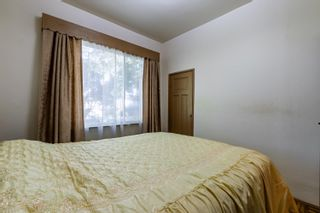 Photo 27: 2558 WILLIAM Street in Vancouver: Renfrew VE House for sale (Vancouver East)  : MLS®# R2620358
