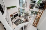 Main Photo: 709 1238 SEYMOUR Street in Vancouver: Downtown VW Condo for sale (Vancouver West)  : MLS®# R2626944