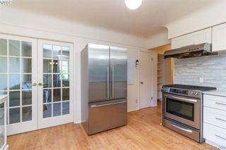 Photo 11: 3929 Braefoot Rd in VICTORIA: SE Cedar Hill House for sale (Saanich East)  : MLS®# 821071