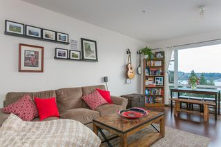 """Photo 7: 421 3629 DEERCREST Drive in North Vancouver: Roche Point Condo for sale in """"RAVEN WOODS - DEERFIELD-BY-THE-SEA"""" : MLS®# R2028104"""