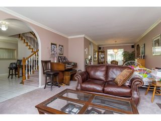 """Photo 4: 20873 72 Avenue in Langley: Willoughby Heights House for sale in """"Smith Development Plan"""" : MLS®# R2093077"""
