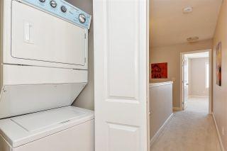 Photo 16: 7 8633 159 Street in Surrey: Fleetwood Tynehead Townhouse for sale : MLS®# R2402931