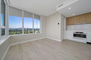 """Photo 11: 1001 13318 104 Avenue in Surrey: Whalley Condo for sale in """"Linea"""" (North Surrey)  : MLS®# R2608342"""