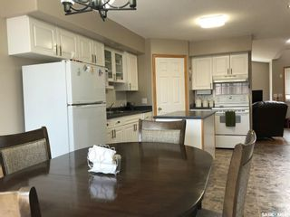 Photo 23: 608 10th Street in Humboldt: Residential for sale : MLS®# SK828667