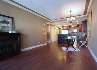 """Photo 22: 302 9060 BIRCH Street in Chilliwack: Chilliwack W Young-Well Condo for sale in """"ASPEN GROVE"""" : MLS®# R2603096"""
