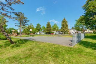 Photo 30: 202 1536 Hillside Ave in VICTORIA: Vi Oaklands Condo for sale (Victoria)  : MLS®# 808123
