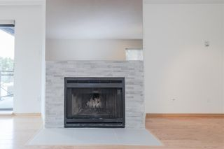 """Photo 6: 201 777 W 7TH Avenue in Vancouver: Fairview VW Condo for sale in """"777"""" (Vancouver West)  : MLS®# R2528531"""