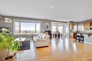 Photo 10: 248 Gleneagles Estates Lane: Cochrane Detached for sale : MLS®# A1120935