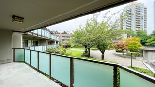 Photo 25: 222 4363 HALIFAX Street in Burnaby: Brentwood Park Condo for sale (Burnaby North)  : MLS®# R2615129