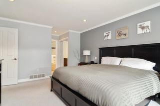 Photo 17: 26984 27B Avenue in Langley: Aldergrove Langley House for sale : MLS®# R2624154