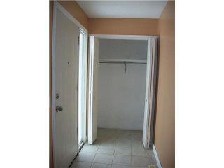 Photo 4: 3727 44 Avenue NE in CALGARY: Whitehorn Residential Detached Single Family for sale (Calgary)  : MLS®# C3432362