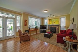 """Photo 10: 32 33925 ARAKI Court in Mission: Mission BC House for sale in """"Abbey Meadows"""" : MLS®# R2103801"""