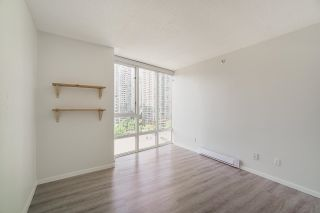 Photo 23: 1304 950 CAMBIE Street in Vancouver: Yaletown Condo for sale (Vancouver West)  : MLS®# R2609333