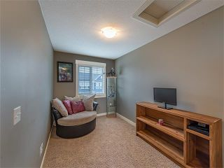 Photo 12: 249 Rainbow Falls Manor: Chestermere House for sale : MLS®# C4067433