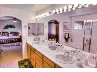 Photo 8: LA MESA House for sale : 3 bedrooms : 4111 Massachusetts Avenue #12